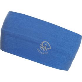Giesswein Brentenjoch Stirnband cobalt